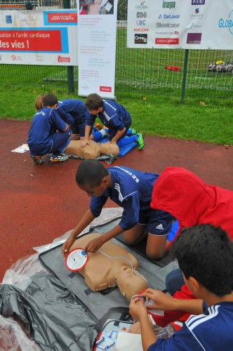 Sensibilisation_stade_Le_Gallo_(P_Monin)_0046
