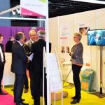 Bureau-Expo-2015-(PM)_19W