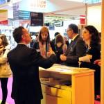 Bureau-Expo-2015-(PM)_27W