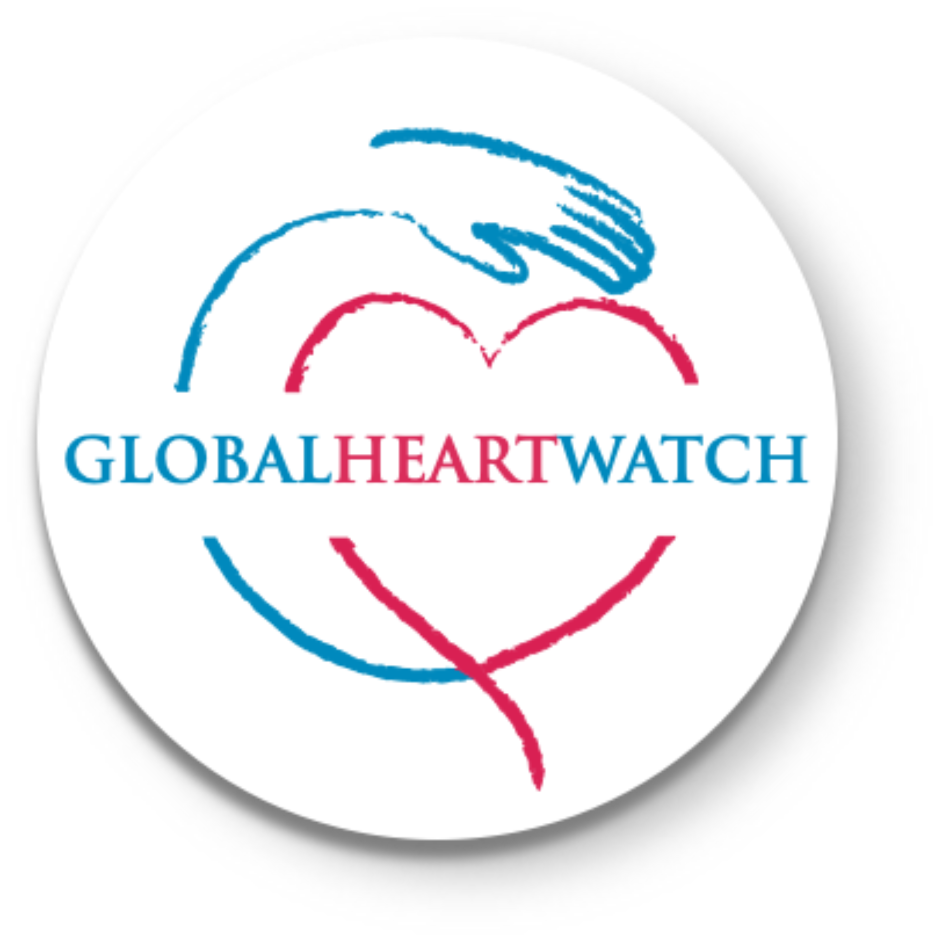 Global Heart Watch